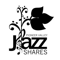 jazz shares logo 600dpi