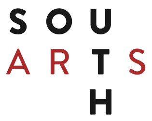 South_Arts_logo-primary (1)